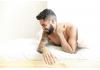 Poduszka ortopedyczna – czy warto ją wybrać?
